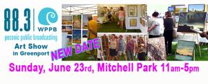 6-23-13 WPPB Art Show