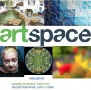 Artspace Patchogue