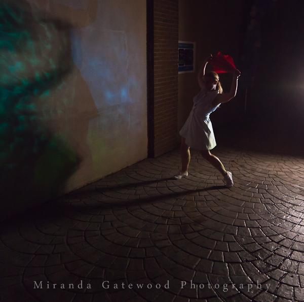 © Miranda Gatewood-7756