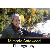 miranda-gatewood