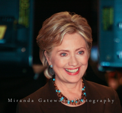 _ Miranda Gatewood-8084