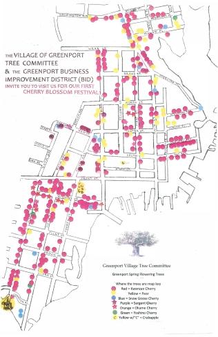 2019-Cherry-Blossom-Map